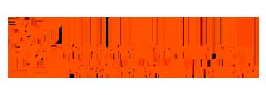 002-logo