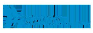 003-logo