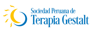 004-logo