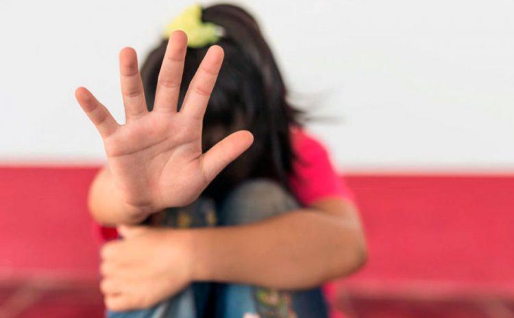 Exhortan a padres a no golpear a sus hijos porque genera graves problemas a su salud mental