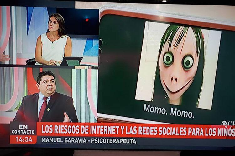 atv-redes.sociales03