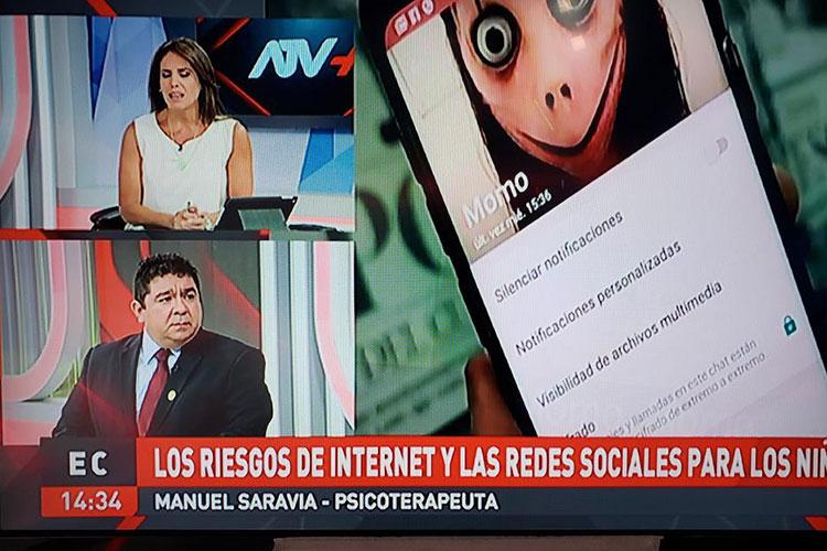 atv-redes.sociales04