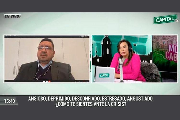 capital-crisi-ago01