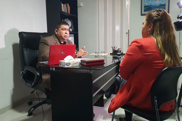 entrevista-atv-agosto-02-02