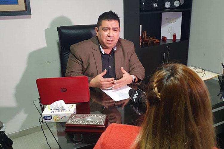 entrevista-atv-agosto-02-04