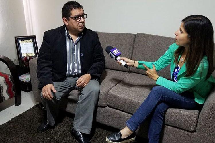 entrevista01