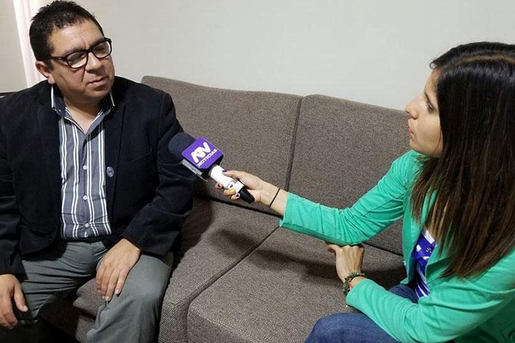 entrevista02