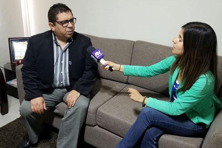 entrevista03