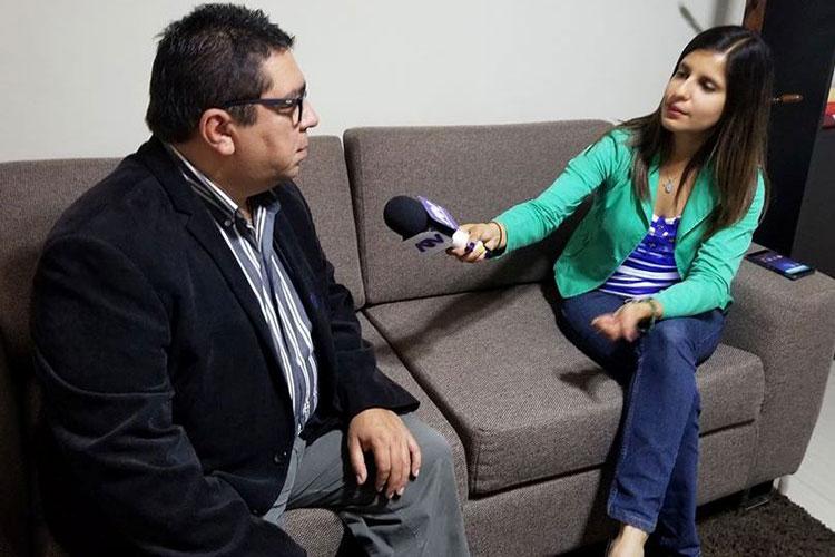 entrevista04