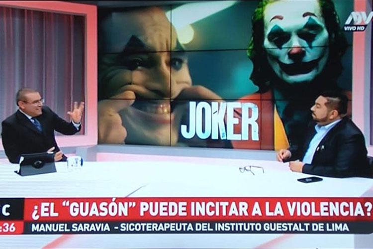 joker-atv-01