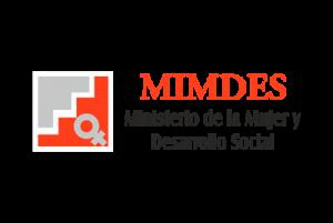 logo-mimdes