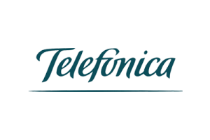 logos-telefonica