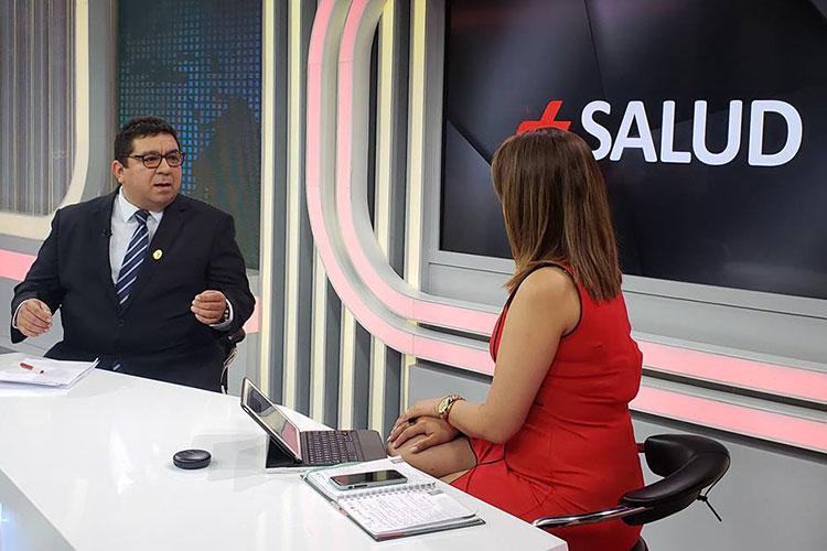 mas-salud02