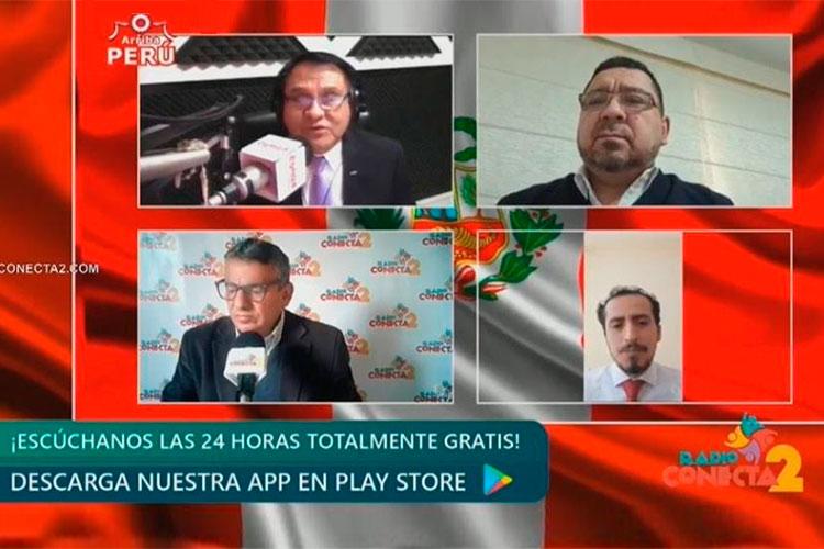 skype-entrevista-ago01